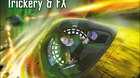 'Photoshop CS5 Trickery & FX': Simplifying The Interface - Part 1