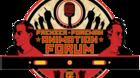 Frenzer Foreman Animation Forum (podcast) x 30