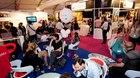 Annecy's 2013 MIFA International Animation Film Market