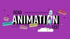 Virtually Sensational: Previewing SCAD AnimationFest 2021