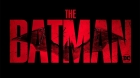 'The Batman' Production Halted as Pattinson Contracts COVID-19