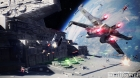 Lucasfilm Games and Ubisoft to Create Open-World 'Star Wars' Game