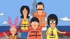 Character Designer Dave Creek Dies at 42