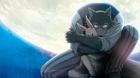 Jonah Scott and the Expressive Multi-Layered CG Animation of 'Beastars'