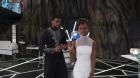 Chadwick Boseman's Likeness Will Not Return in 'Black Panther 2'