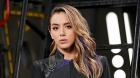 Chloe Bennet Leaves Troubled 'Powerpuff' Production
