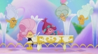 'TrollsTopia' Celebrates Comedy and Candor with Refreshing 2D Animation