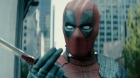 'Deadpool 3' Will Retain 'R' Rating