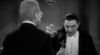 Universal's Monsterverse Resurrecting 'Dracula'