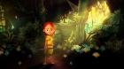 Baobab Studios' 'Baba Yaga' Wins Daytime Emmy for Interactive Media