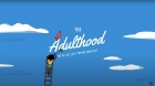 Chromebook's 'The Adulthood' Teaches Gen Z to Grow Up