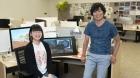 Netflix Launches Tokyo-Based Anime Creators' Base Development Lab