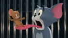 WATCH: Smashingly Fun New 'Tom and Jerry' Trailer