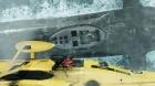 Goodbye Kansas Heads to Sea with 'Vigil' VFX