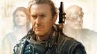 'Waterworld' Sequel Rising from the Deep