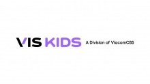 VIS KIDS Announces New Partners and Animated Kids and Family Slate
