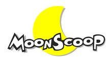 Moonscoop Faces $5M Lawsuit