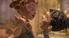 Laika Releases New Trailer for 'The Boxtrolls'