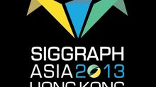 SIGGRAPH Asia 2013 Spotlights Virtual and Augmented Reality