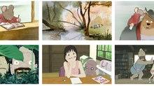 GKIDS Nabs Seven Annie Nominations