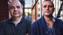 eyeball Adds Managing Directors Edelstein & Rosenbloom