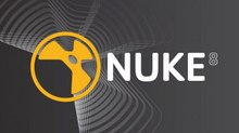 The Foundry Launches NUKE 8