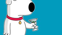 'Family Guy' Character Brian to Make a Return