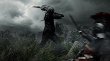 MPC LA Helps Create Effects-Driven Campaign for 'Ryse: Son of Rome'