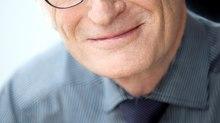 Tom Perlmutter Exits Canada's NFB