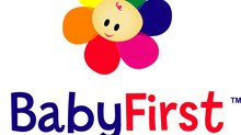 Rich Frank Joins BabyFirst Board of Directors