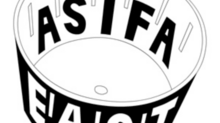 ASIFA-East Issues Call for Submissions