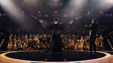 Catching a More Intense 'Hunger Games' in 'Catching Fire'