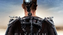 Coming Soon…to Your Living Room: Cyborgs, Monsters and Masked Men