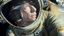 Box Office Report: 'Gravity' Wins Again