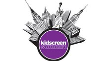 Kidscreen Summit 2014
