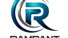 Rampant Design Tools Launches New Quicktime Elements