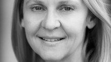 Carrie Holecek Joins Reel FX as Executive Producer of Editorial