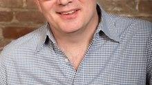 Fandor Announces Ted Hope as CEO
