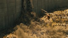 VFX Oscar Bakeoff 2014: The Race for Five Nominees