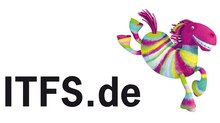 ITFS Extends Animated Com Entry Deadline