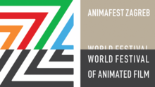 Animafest Zagreb Issues Call for Entries