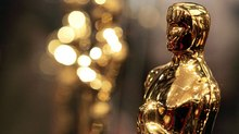 The 86th Oscars: Animation Nominees React