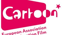 59 Animated Features Set for Cartoon Movie 2014