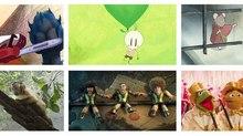 New York Int'l Children's Film Festival Previews 2014 Slate