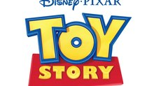ABC Announces New 'Toy Story' Holiday Special