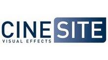 Cinesite Opens Montréal Studios