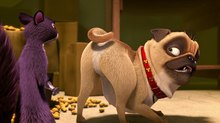 Box Office Report: 'The Nut Job' Delivers Top Opening for Open Road Films