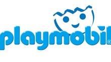 ITV Studios Inks Licensing Deal with Playmobil