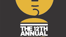 Patton Oswalt Returns to Host 12th Annual VES Awards