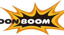 Toon Boom to be Distributed in Japan by HeARTBIT
